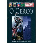 colecao-oficial-graphic-novels-marvel-60