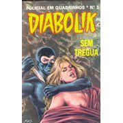 diabolik-3