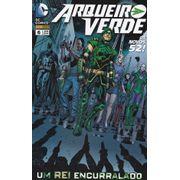 Arqueiro-Verde---3ª-serie---06