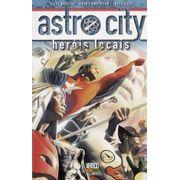 Astro-City---Herois-Locais---Volume-5