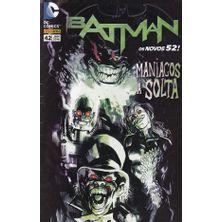 Batman---2ª-Serie---42