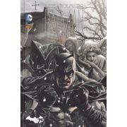 Batman---Noel