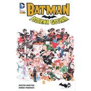 Batman---Pequena-Gotham