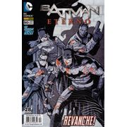 Batman-Eterno---50