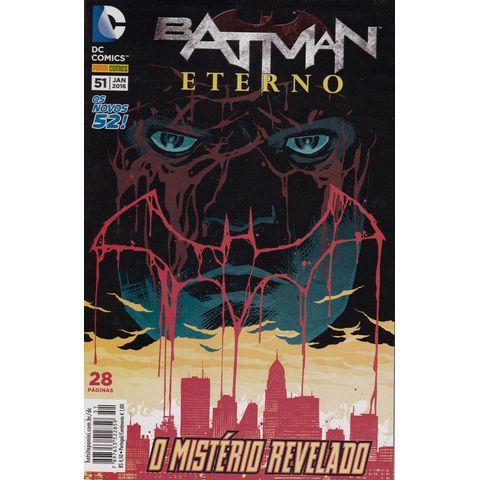 Batman-Eterno---51