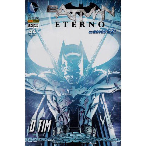 Batman-Eterno---52