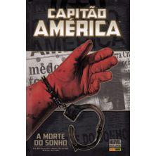 Capitao-America---A-Morte-do-Sonho