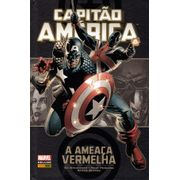 Capitao-America---Ameaca-Vermelha