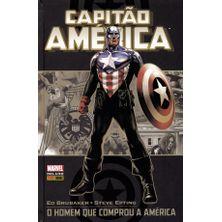 Capitao-America---O-Homem-Que-Comprou-a-America
