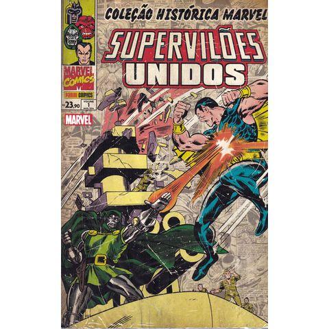 Colecao-Historica-Marvel---Superviloes-Unidos---1