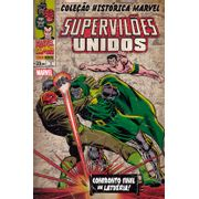 Colecao-Historica-Marvel---Superviloes-Unidos---3