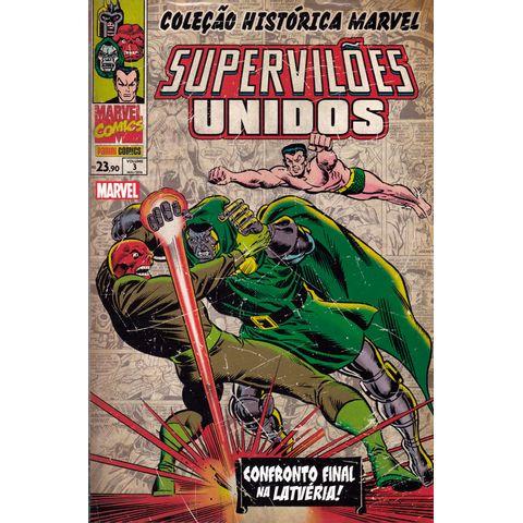 Colecao-Historica-Marvel---Superviloes-Unidos---3