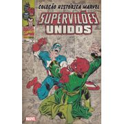 Colecao-Historica-Marvel---Superviloes-Unidos---4