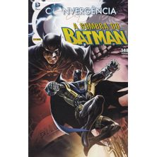 Convergencia---A-Sombra-do-Batman