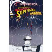 Convergencia---As-Aventuras-de-Superman-e-a-Legiao-dos-Super-Herois