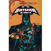 Convergencia---Batman-e-Robin