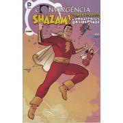 Convergencia---Shazam-Homem-Borracha-e-os-Combatentes-da-Liberdade