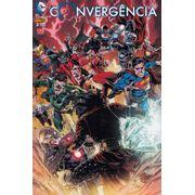 Convergencia---2