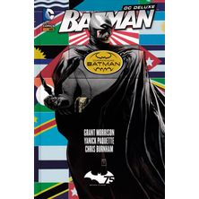 DC-Deluxe---Batman---Corporacao-Batman