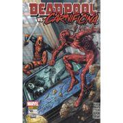 Deadpool---3ª-Serie---10