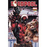 Deadpool---3ª-Serie---11