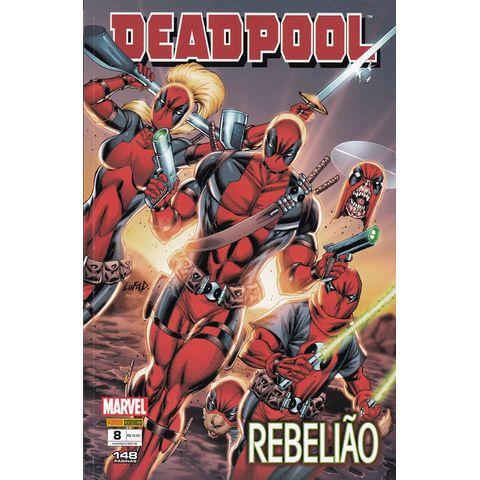 Deadpool---3ª-Serie---8