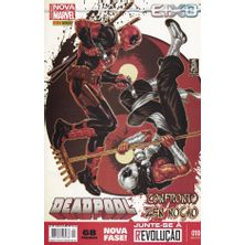Deadpool---4ª-Serie---10