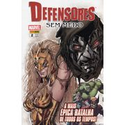 Defensores---Sem-Medo---2