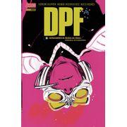 DPF---Departamento-de-Policia-da-Fisica---Mudanca-de-Paradigma