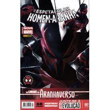Espetacular-Homem-Aranha---2ª-Serie---07--Edicao-Espetacular-