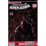 Espetacular-Homem-Aranha---2ª-Serie---09--Edicao-Espetacular-