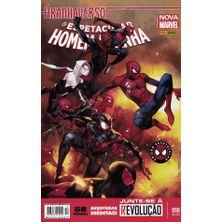 Espetacular-Homem-Aranha---2ª-Serie---10--Edicao-Espetacular-