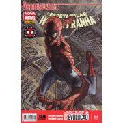 Espetacular-Homem-Aranha---2ª-Serie---11--Edicao-Espetacular-
