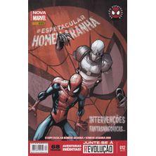 Espetacular-Homem-Aranha---2ª-Serie---12--Edicao-Espetacular-