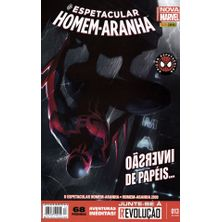 Espetacular-Homem-Aranha---2ª-Serie---13--Edicao-Espetacular-