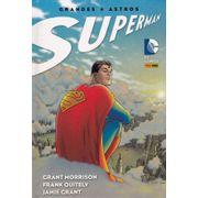 Grandes-Astros-Superman---Edicao-Definitiva