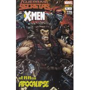 Guerras-Secretas---X-Men---1---A-Era-do-Apocalipse
