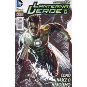 Lanterna-Verde---2ª-Serie---43