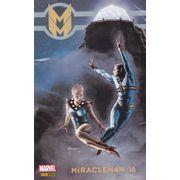 Miracleman---16