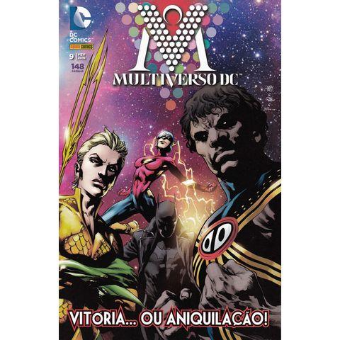 Multiverso-DC---09