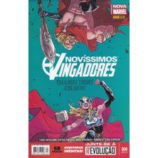 Novissimos-Vingadores---4
