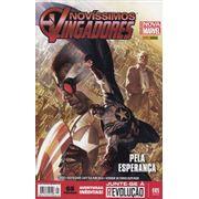 Novissimos-Vingadores---5