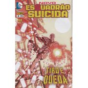 Novo-Esquadrao-Suicida---02