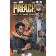 Preacher---Volume-3---Orgulho-Americano