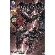 Sombra-do-Batman---2ª-Serie---43