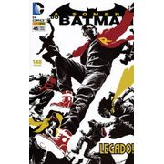 Sombra-do-Batman---2ª-Serie---45