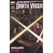 Star-Wars---Darth-Vader---05