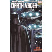 Star-Wars---Darth-Vader---09