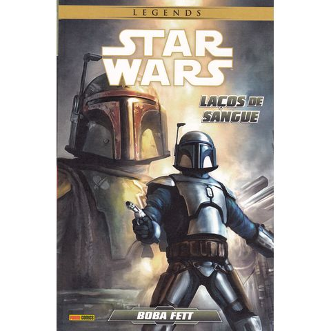 Star-Wars---Legends---Lacos-de-Sangue