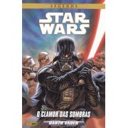 Star-Wars---Legends---O-Clamor-das-Sombras